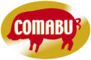 logocomabu_450x300